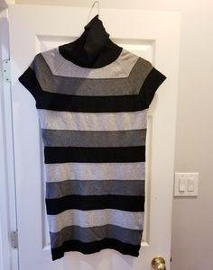 💕 Size XXL Xhiliration Sweater Dress OR Top💕
